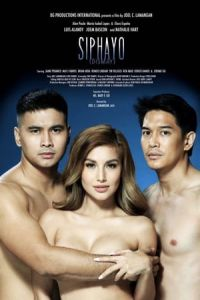 Nonton Film Siphayo (2016) Subtitle Indonesia Streaming Movie Download