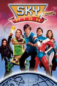 Nonton Movie Sky High (2005) Film Online Download Subtitle ...
