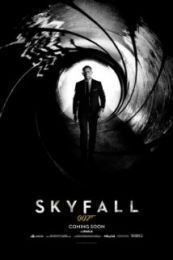 Nonton Film Skyfall (2012) Subtitle Indonesia Streaming Movie Download