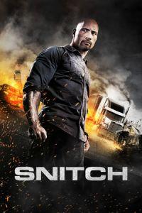 Nonton Film Snitch (2013) Subtitle Indonesia Streaming Movie Download