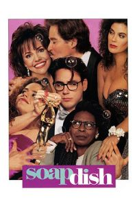 Nonton Film Soapdish (1991) Subtitle Indonesia Streaming Movie Download