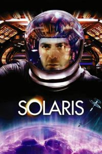 Nonton Film Solaris (2002) Subtitle Indonesia Streaming Movie Download
