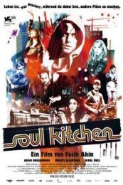 Nonton Film Soul Kitchen (2009) Subtitle Indonesia Streaming Movie Download