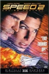 Nonton Film Speed 2: Cruise Control (1997) Subtitle Indonesia Streaming Movie Download