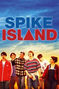 Nonton Film Spike Island (2012) Subtitle Indonesia Streaming Movie Download