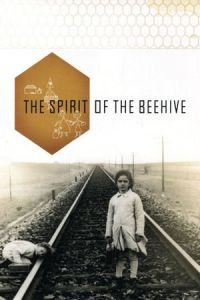 Nonton Film The Spirit of Beehive (1973) Subtitle Indonesia Streaming Movie Download
