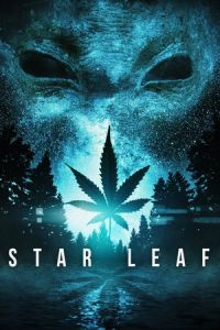 Nonton Film Star Leaf (2015) Subtitle Indonesia Streaming Movie Download