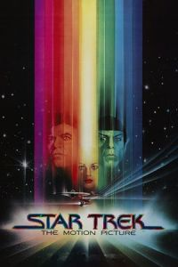 Nonton Film Star Trek: The Motion Picture (1979) Subtitle Indonesia Streaming Movie Download