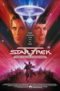Nonton Film Star Trek V: The Final Frontier (1989) Subtitle Indonesia Streaming Movie Download