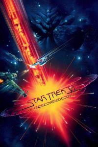 Nonton Film Star Trek VI: The Undiscovered Country (1991) Subtitle Indonesia Streaming Movie Download