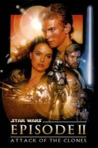 Nonton Film Star Wars: Episode II – Attack of the Clones (2002) Subtitle Indonesia Streaming Movie Download