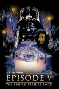 Nonton Film Star Wars: Episode V – The Empire Strikes Back (1980) Subtitle Indonesia Streaming Movie Download