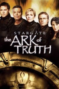 Nonton Film Stargate: The Ark of Truth (2008) Subtitle Indonesia Streaming Movie Download