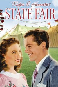 Nonton Film State Fair (1945) Subtitle Indonesia Streaming Movie Download