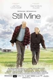 Nonton Film Still Mine (2012) Subtitle Indonesia Streaming Movie Download