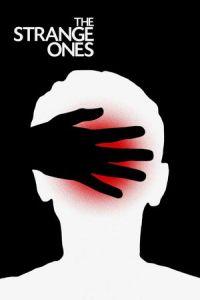 Nonton Film The Strange Ones (2018) Subtitle Indonesia Streaming Movie Download