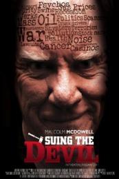 Nonton Film Suing the Devil (2011) Subtitle Indonesia Streaming Movie Download