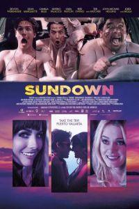 Nonton Film Sundown (2016) Subtitle Indonesia Streaming Movie Download
