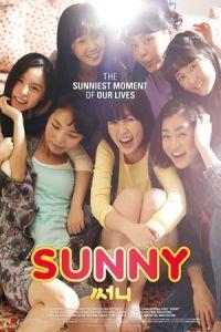 Nonton Movie Sunny (2011) Film Online Download Subtitle ...