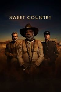 Nonton Film Sweet Country (2017) Subtitle Indonesia Streaming Movie Download