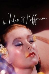 Nonton Film The Tales of Hoffmann (1951) Subtitle Indonesia Streaming Movie Download