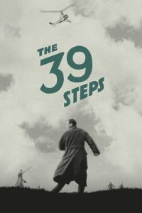 Nonton Film The 39 Steps (1935) Subtitle Indonesia Streaming Movie Download