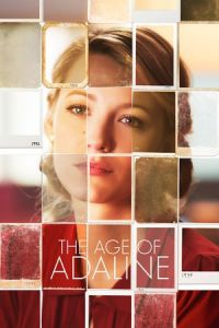 Nonton Film The Age of Adaline (2015) Subtitle Indonesia Streaming Movie Download