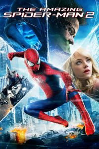 Nonton Film The Amazing Spider-Man 2 (2014) Subtitle Indonesia Streaming Movie Download