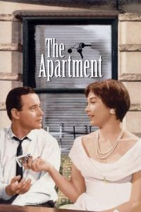 Nonton Film The Apartment (1960) Subtitle Indonesia Streaming Movie Download