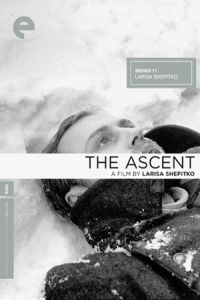 Nonton Film The Ascent (1977) Subtitle Indonesia Streaming Movie Download