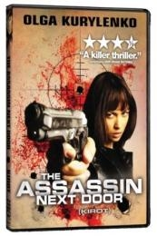 Nonton Film The Assassin Next Door (2009) Subtitle Indonesia Streaming Movie Download