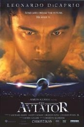 Nonton Film The Aviator (2004) Subtitle Indonesia Streaming Movie Download