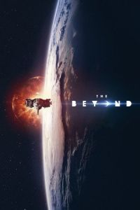 Nonton Film The Beyond (2017) Subtitle Indonesia Streaming Movie Download