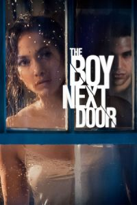 Nonton Film The Boy Next Door (2015) Subtitle Indonesia Streaming Movie Download