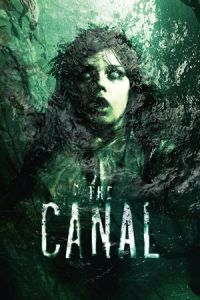 Nonton Film The Canal (2014) Subtitle Indonesia Streaming Movie Download