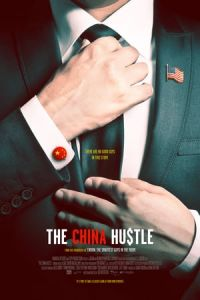 Nonton Film The China Hustle (2018) Subtitle Indonesia Streaming Movie Download