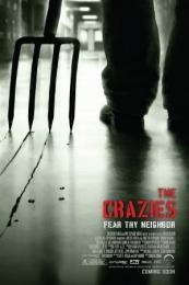 Nonton Film The Crazies (2010) Subtitle Indonesia Streaming Movie Download