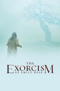 Nonton Film The Exorcism of Emily Rose (2005) Subtitle Indonesia Streaming Movie Download
