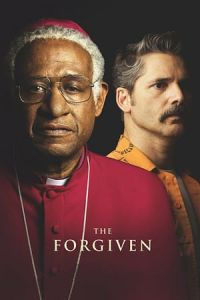 Nonton Film The Forgiven (2018) Subtitle Indonesia Streaming Movie Download