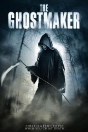 Nonton Film The Ghostmaker (2012) Subtitle Indonesia Streaming Movie Download