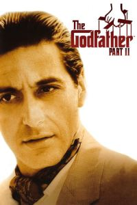 Nonton Film The Godfather: Part II (1974) Subtitle Indonesia Streaming Movie Download