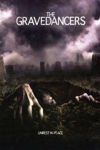 Nonton Film The Gravedancers (2005) Subtitle Indonesia Streaming Movie Download