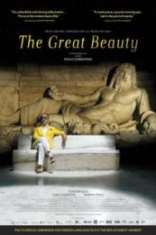 Nonton Film The Great Beauty (2013) Subtitle Indonesia Streaming Movie Download