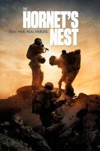 Nonton Film The Hornet's Nest (2014) Subtitle Indonesia Streaming Movie Download