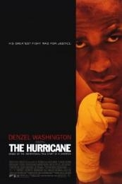 Nonton Film The Hurricane (1999) Subtitle Indonesia Streaming Movie Download