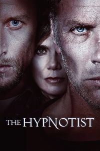 Nonton Film The Hypnotist (Hypnotisoren) (2012) Subtitle Indonesia Streaming Movie Download