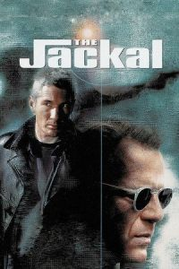 Nonton Film The Jackal (1997) Subtitle Indonesia Streaming Movie Download