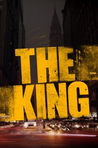 Nonton Film The King (2017) Subtitle Indonesia Streaming Movie Download