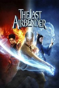 Nonton Film The Last Airbender (2010) Subtitle Indonesia Streaming Movie Download