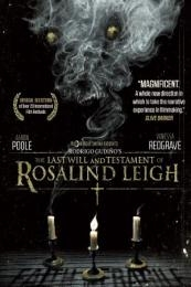 Nonton Film The Last Will and Testament of Rosalind Leigh (2012) Subtitle Indonesia Streaming Movie Download